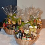 BeautifulGiftBaskets
