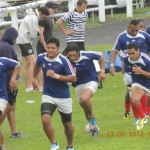 Kiama7sTeam_Game10