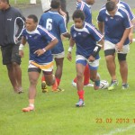 Kiama7sTeam_Game11