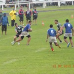 Kiama7sTeam_Game14