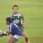 Kiama7sTeam_Game15
