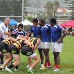 Kiama7sTeam_Game3