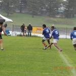 Kiama7sTeam_Game4