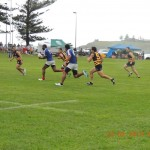 Kiama7sTeam_Game5
