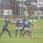 Kiama7sTeam_Game8