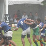 Kiama7sTeam_Game9